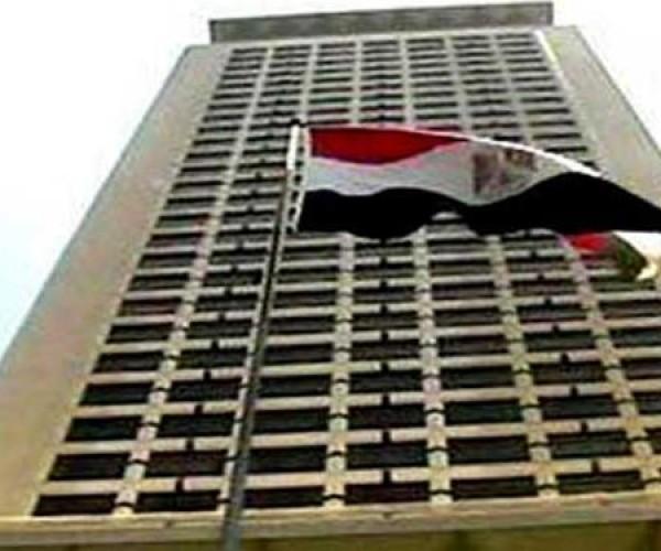 الخارجية المصرية: قدمنا ضمانات ووعود بكشف حقيقة مقتل ريجيني