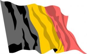 BelgiumFlag