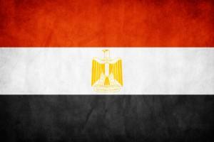 EgittoBandiera01