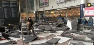 EsplosioneAeroporto01