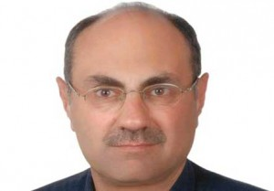 Fawaz Tello