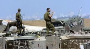 Israeli soldiers-04