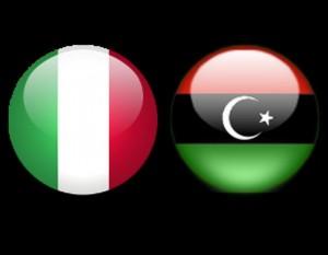 ItaliaLibia02