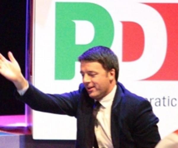 مرشح الحزب الديمقراطي الايطالي: الانسحاب من أوروبا جنون بحق اقتصاد البلاد