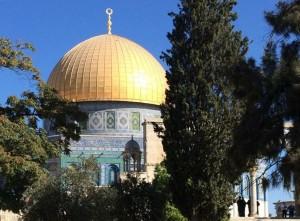 MoscheaAqsa