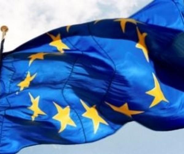 رئيس البرلمان الاوروبي يدعو لتشكيل سي آي إيه أوروبية