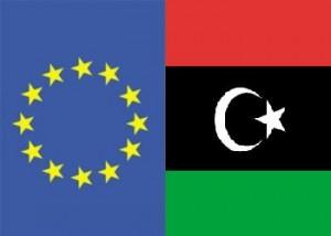 Ue Libya 01