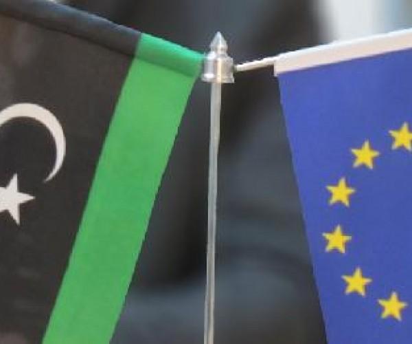 موغيريني: ليبيا لا تزال قضية محورية