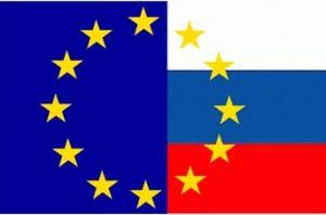 UeRussia01
