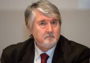 وزير العمل الإيطالي جوليانو پوليتّي