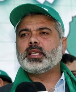 Ismael Hanyeh-012