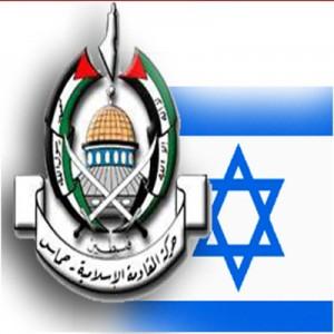 IsraeleHamas02