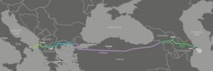 TAP_Southern_Gas_Corridor