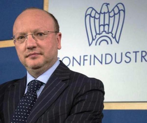 مستثمر إيطالي: على الحكومة الخروج من منطق الحملة الانتخابية