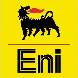 enaaari3