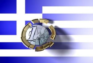 euroagaressciacrac