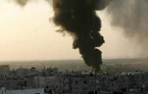 gaza_bomb1s11DEC08_3b