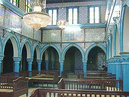 sinagoga_jerba