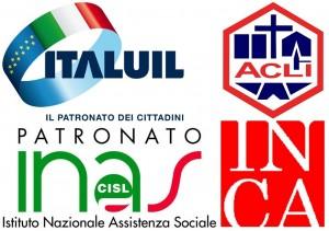 تجمع (Ce Pa) النقابي الإيطالي
