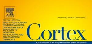 مجلة كورتكس العلمية