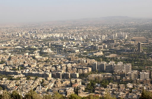 Damascus_Syri_a06x