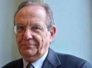 وزير الاقتصاد الإيطالي  بيير كارلو بادوان