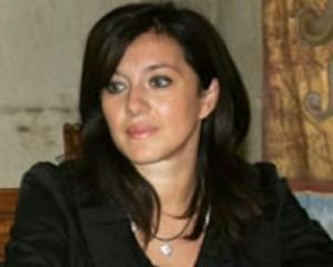 سيمونا بوردونالي