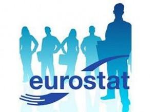 eurostat04