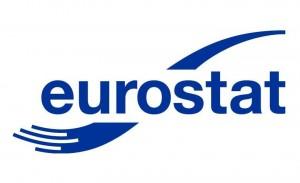 eurostat07