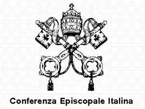 مجلس الأساقفة الايطاليين