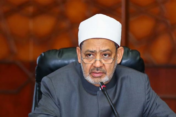 Imam_al-Azhar