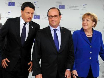 Merkel_Hollande_Renzi