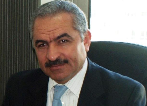 محمد أشتيه