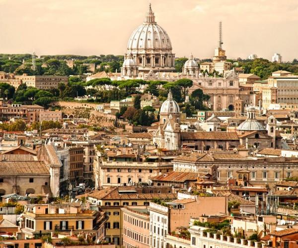 إستطلاع إيطالي: الأمن أهم من حماية الخصوصية