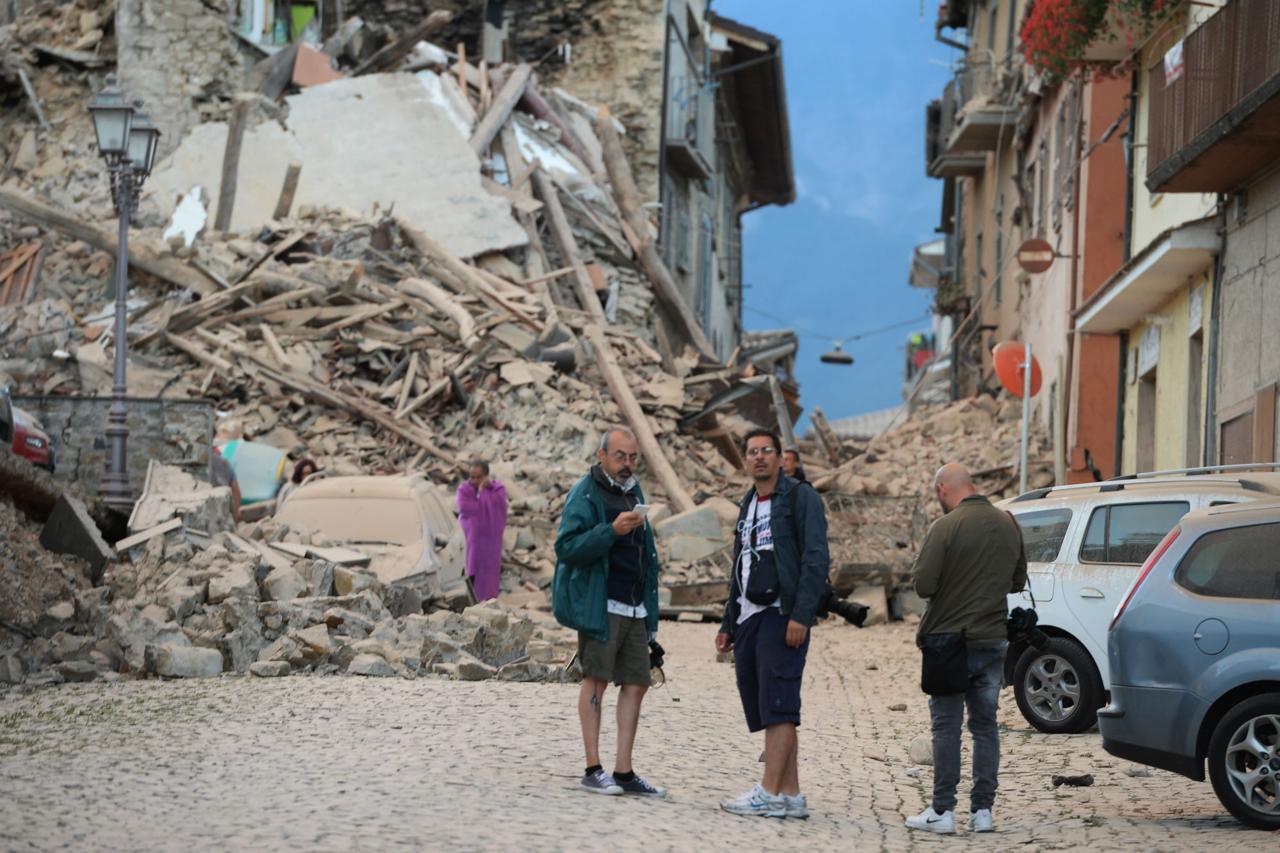 Terremoto_Amatrice5