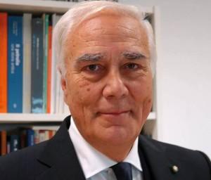 أردوينو بانيتشا