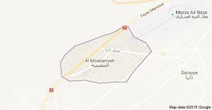 alMoadamyah