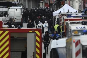 parigi_attentato1