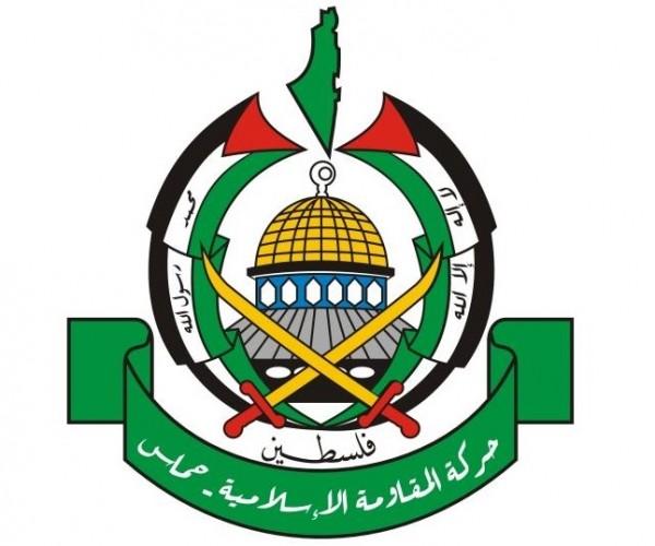 حركة حماس: استمرار مسيرات العودة يثبت فشل محاولات إرهاب شعبنا