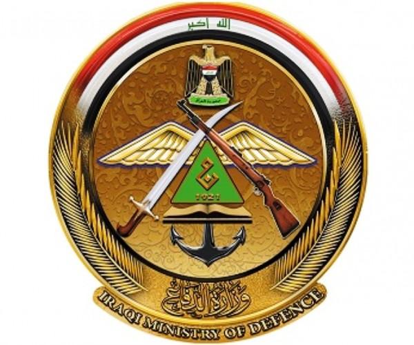 وزارة الدفاع العراقية: تحرير قرى ومناطق واسعة جنوب الموصل