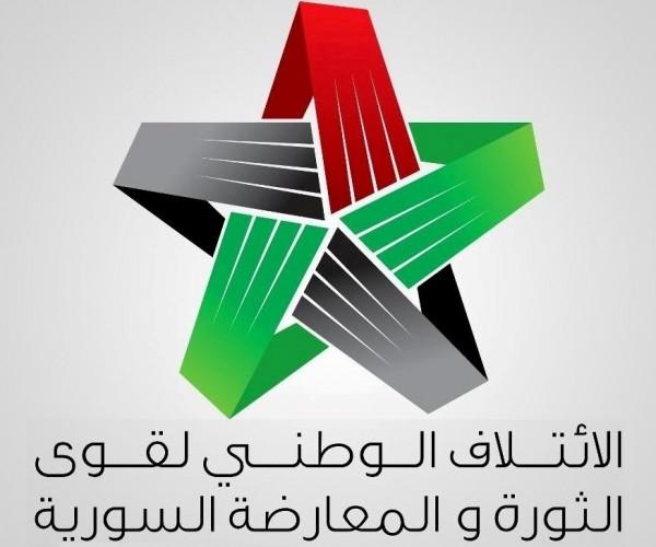 مسؤولون بالائتلاف الوطني السوري المعارض ينفون وقف هجمات النظام وروسيا على حلب