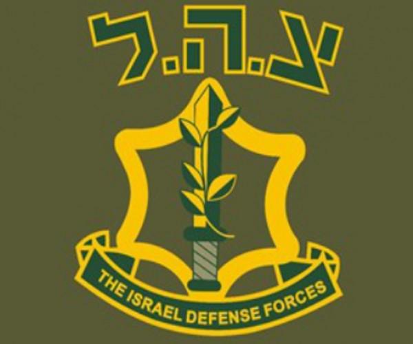 الجيش الإسرائيلي يقصف موقعا سوريا ردا على سقوط قذيفتين بالجولان