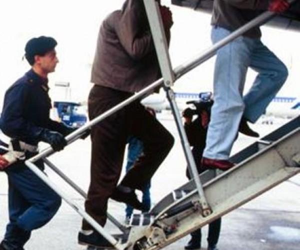 إيطاليا: طرد مواطن جزائري بتهمة الإرهاب
