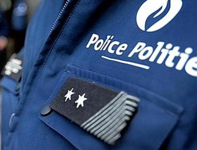 poliziabelga02