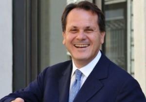 سافيريو رومانو