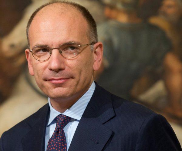 سياسي ايطالي: كان خطأً إنهاء عملية بحرنا
