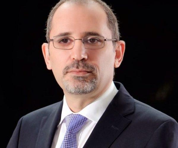 وزير خارجية الأردن يوصي ببدء تحقيق دولي في مجزرة إسرائيل بغزّة