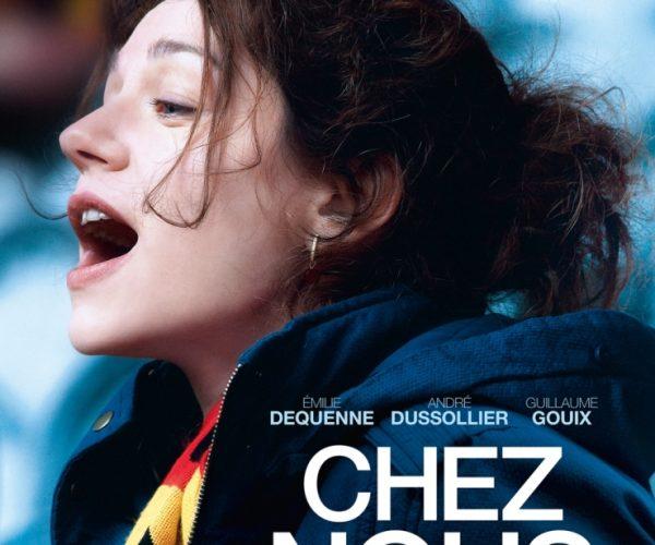 فيلم بلجيكي – فرنسي يفند خطاب اليمين المتطرف