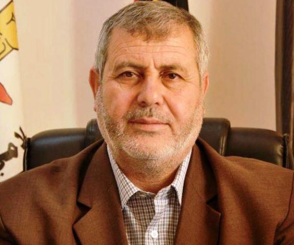 الجهاد الإسلامي ترفض الإنتخابات البلدية دون توافق وطني
