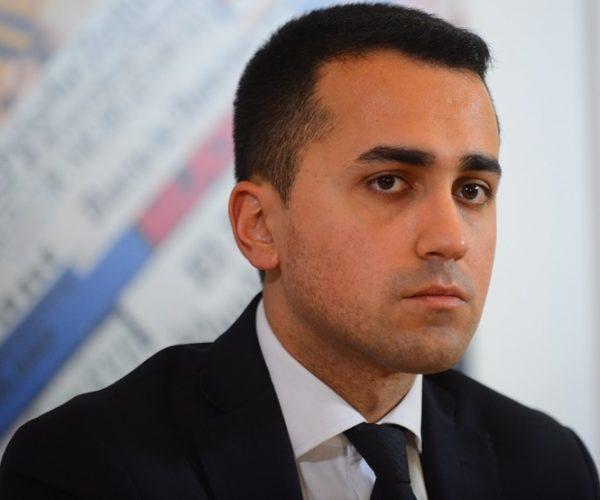 نائب رئيس وزراء إيطاليا: من الآن فصاعداً سنرسل المهاجرين الوافدين إلى مرسيليا